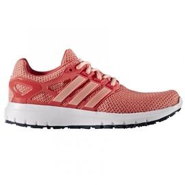 cb72598aac7 Dámské běžecké boty adidas energy cloud wtc w