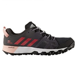 Dámské běžecké boty adidas kanadia 8 tr w