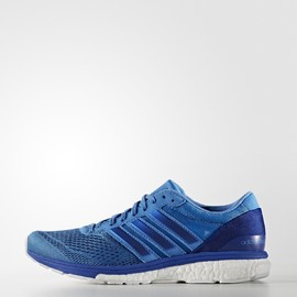 adizero boston 6 w