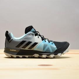 94f2e353ee9 Dámské Běžecké boty adidas Performance kanadia 8.1 tr w