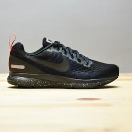 Dámské běžecké boty Nike W AIR ZOOM PEGASUS 34 SHIELD  1cb008e9b3