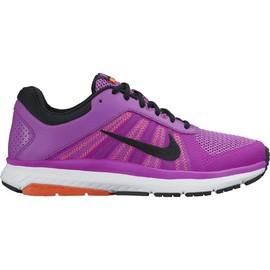 Dámské běžecké boty Nike WMNS DART 12  3463289b9a