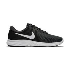 613f00e3714 Dámské Běžecké boty Nike WMNS REVOLUTION 4 EU