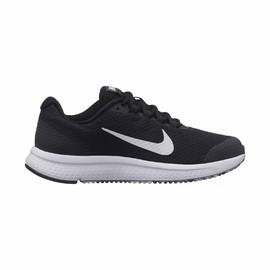 Dámské Běžecké boty Nike WMNS RUNALLDAY  79ff0dff6ef