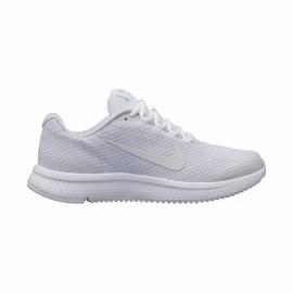 Dámské Běžecké boty Nike WMNS RUNALLDAY 88dadfaf44