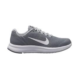 Dámské Běžecké boty Nike WMNS RUNALLDAY  b291c947fe