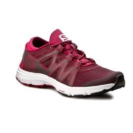 Dámské Běžecké boty Salomon CROSSAMPHIBIAN SWIFT | 392039 | Růžová | 40