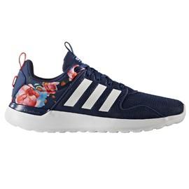 Dámské boty adidas CLOUDFOAM LITE RACER W | AW4037 | Barevná, Modrá | 38