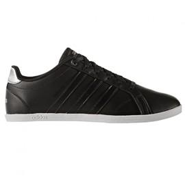 Dámské boty adidas CONEO QT W | AW4015 | Černá | 38