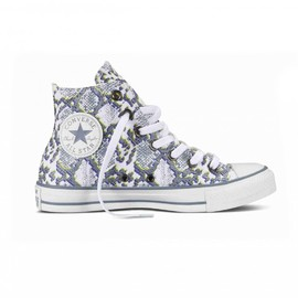 Dámské boty Converse Chuck Taylor All Star   542479   Barevná   36