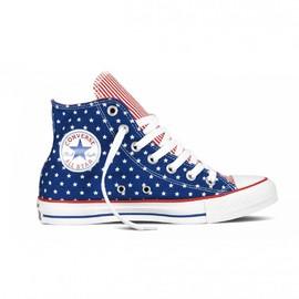 Dámské boty Converse Chuck Taylor All Star   144826   Barevná   37
