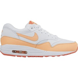 Dámské boty Nike WMNS AIR MAX 1 ESSENTIAL | 599820-114 | 38,5