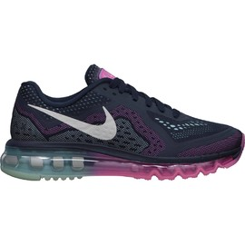 Dámské boty Nike WMNS AIR MAX 2014 | 621078-415 | 42
