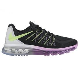 Dámské boty Nike WMNS AIR MAX 2015 | 698903-003 | 38