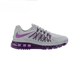 Dámské boty Nike WMNS AIR MAX 2015 | 698903-015 | 40