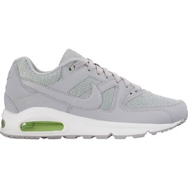 Dámské boty Nike WMNS AIR MAX COMMAND | 397690-093 | 38