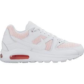 Dámské boty Nike WMNS AIR MAX COMMAND | 397690-128 | 38