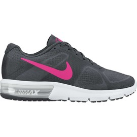 Dámské boty Nike WMNS AIR MAX SEQUENT | 719916-016 | 40,5