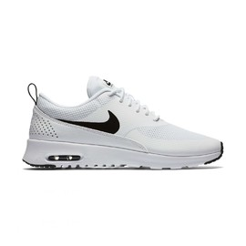 Dámské boty Nike WMNS AIR MAX THEA | 599409-103 | Bílá | 40,5