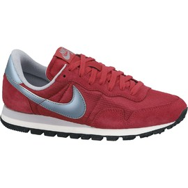 Dámské boty Nike WMNS AIR PEGASUS 83 | 407477-600 | 38