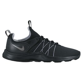 Dámské boty Nike WMNS DARWIN | 819959-002 | 40