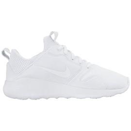 Dámské boty Nike WMNS KAISHI 2.0 | 833666-110 | 40,5