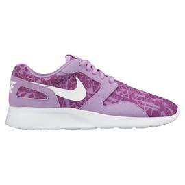 Dámské boty Nike WMNS KAISHI PRINT | 705374-510 | Růžová | 39
