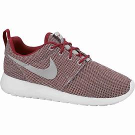 Dámské boty Nike WMNS ROSHERUN | 511882-611 | 38