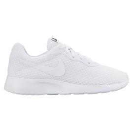 Dámské boty Nike WMNS TANJUN | 812655-110 | 40