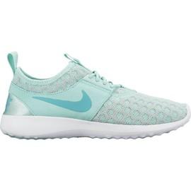 Dámské boty Nike WMNS ZENJI | 724979-301 | 38