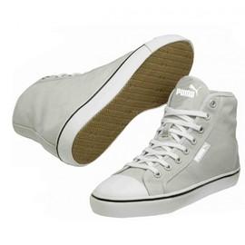 Dámské boty Puma Streetballer Mid Wn's gla | 356692-02 | 40