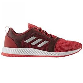Dámské fitness boty adidas Performance Cool TR | BA8754 | Červená | 38