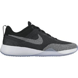 Dámské fitness boty Nike WMNS AIR ZOOM TR DYNAMIC | 849803-001 | Černá | 40,5
