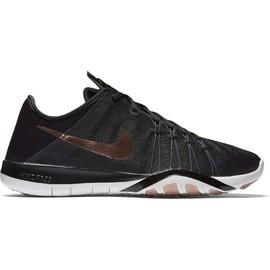 Dámské fitness boty Nike WMNS FREE TR 6 | 833413-005 | Černá | 40