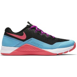 Dámské fitness boty Nike WMNS METCON REPPER DSX | 902173-002 | Barevná | 37,5