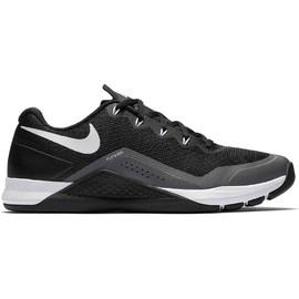 Dámské fitness boty Nike WMNS METCON REPPER DSX | 902173-007 | Černá | 40