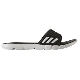 Dámské nazouváky adidas adipure CF W | BB4558 | Černá | 37