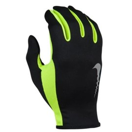 W Rally Run Gloves