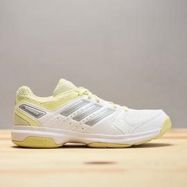 0037f694539 Dámské sálové boty adidas Performance ESSENCE W