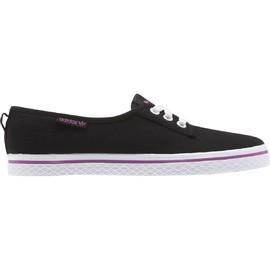 Dámské tenisky adidas HONEY PLIMSOLE W | M22535 | Černá | 40