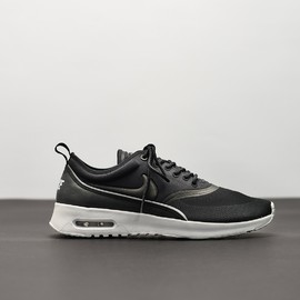 W NIKE AIR MAX THEA ULTRA