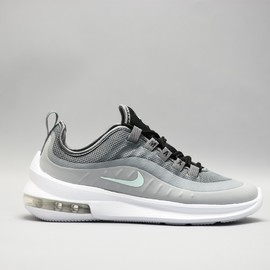 Dámské Tenisky Nike WMNS AIR MAX AXIS | AA2168-001 | Šedá | 39