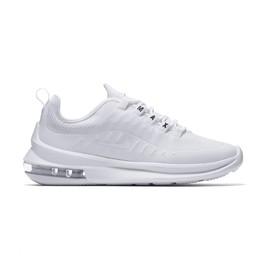 Dámské Tenisky Nike WMNS AIR MAX AXIS | AA2168-100 | Bílá | 39