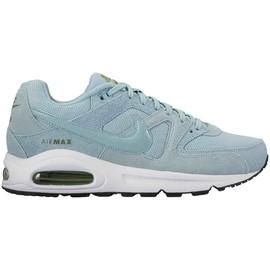 Dámské tenisky Nike WMNS AIR MAX COMMAND | 397690-403 | Tyrkysová | 37,5