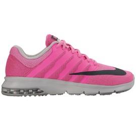Dámské tenisky Nike WMNS AIR MAX ERA | 811100-601 | Růžová | 39