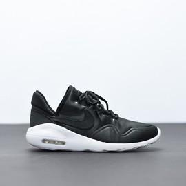 Dámské Tenisky Nike WMNS AIR MAX SASHA SATIN | AJ0884-001 | Černá | 39