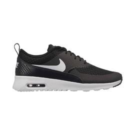 Dámské tenisky Nike WMNS AIR MAX THEA PRM | 616723-024 | Černá | 39