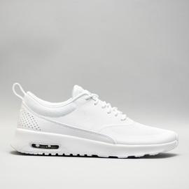 Dámské Tenisky Nike WMNS AIR MAX THEA | 599409-110 | Bílá | 39