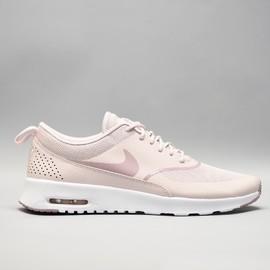 Dámské tenisky Nike WMNS AIR MAX THEA  33b7461ceb5
