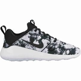 Dámské tenisky Nike WMNS KAISHI 2.0 PRINT   833667-001   Černá, Bílá   40,5